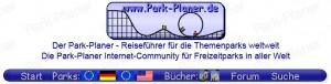 Alle alten Park-Planer Forumseinträge aus der Zeit von Juni 2003 bis November 2012 findest Du im Park-Planer Archiv