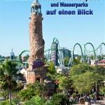 Park-Planet: Floridas Themenparks und Wasserparks auf einen Blick