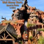 Der Park-Planer für das Walt Disney World Resort in Florida – 6. Edition